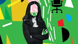Rise of women to CEO roles strewn with challenges
