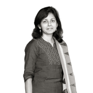 Shilpa Divekar Nirula