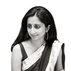 Manisha Girotra