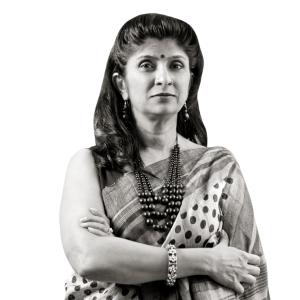 Vani Kola