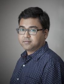 Debojyoti Ghosh