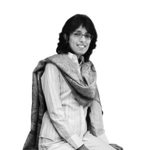 Meher Pudumjee