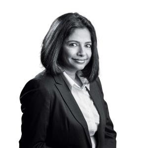 Jyoti Deshpande