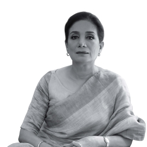 Mira Kulkarni