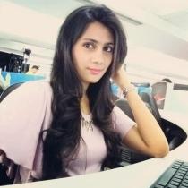 Neha Bothra