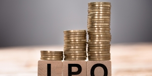 Indian ipo performance 2020