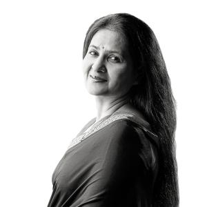 Ashu Suyash