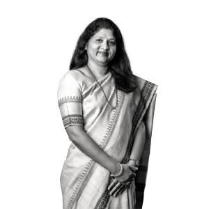 Vishakha Mulye