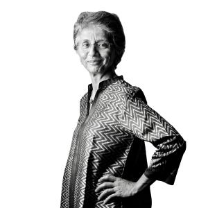 Rekha M. Menon