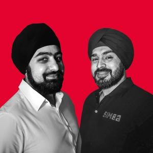 Prabhtej Singh Bhatia, Ishwaraj Singh Bhatia