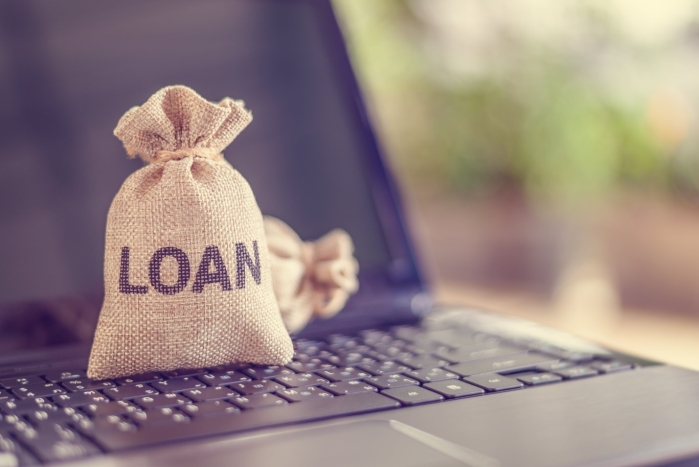 6 tips to consider before applying for an instant loan online