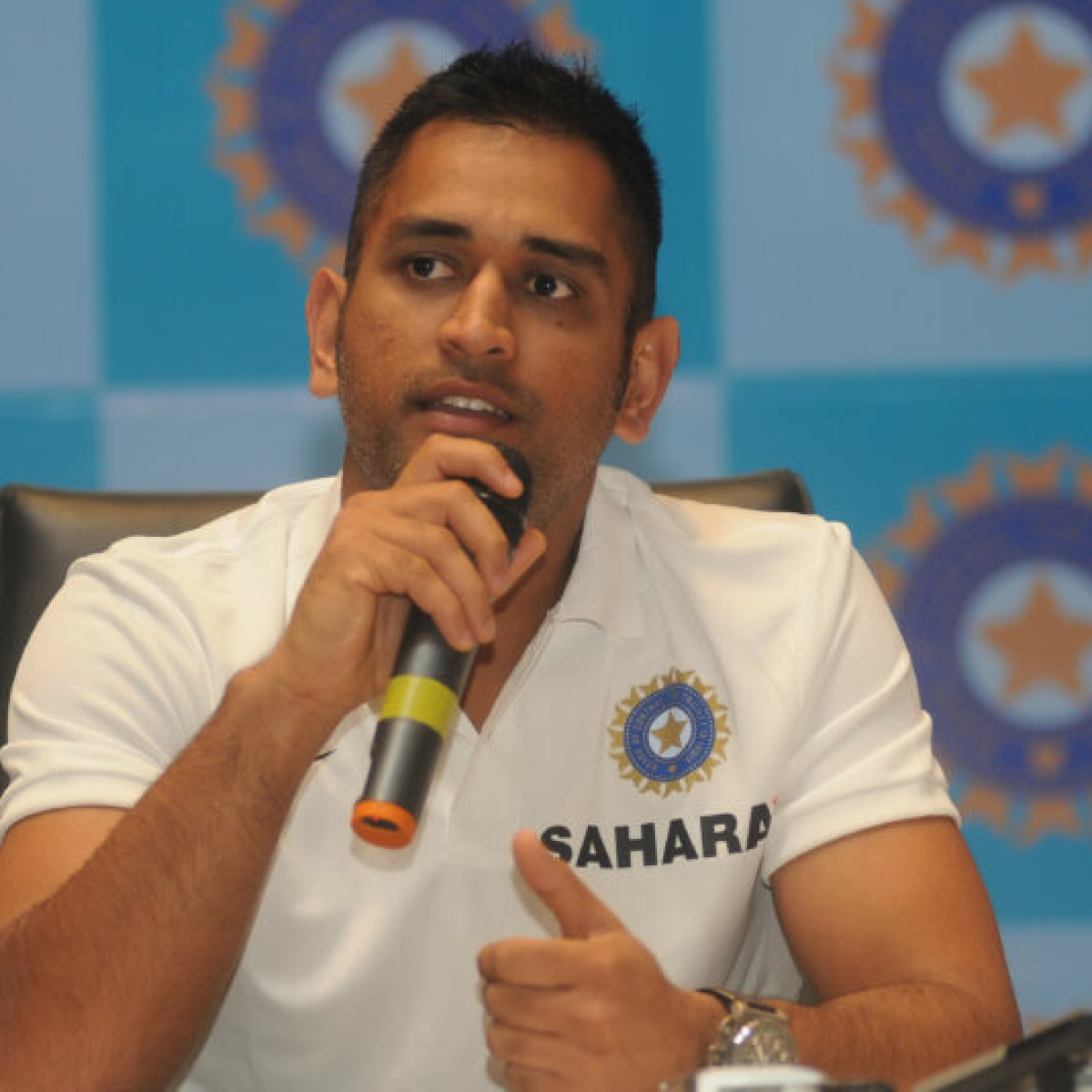 World Cup 2019: 4 Indian cricketers who are likely to play their last World Cup