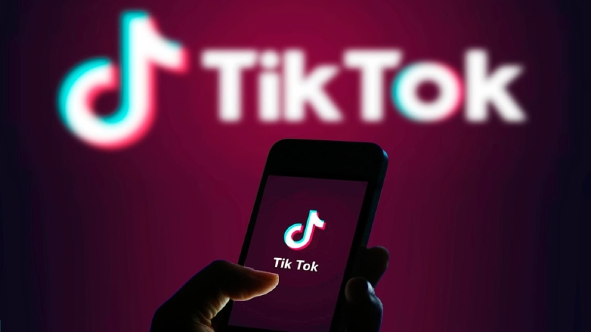#BanTikTok India trends after month-old video by US Senator claims that China has all our data