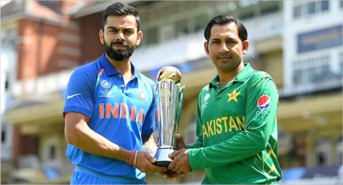 India vs Pakistan World Cup 2019: Relive India's Super Six wins over Pakistan in previous World Cups