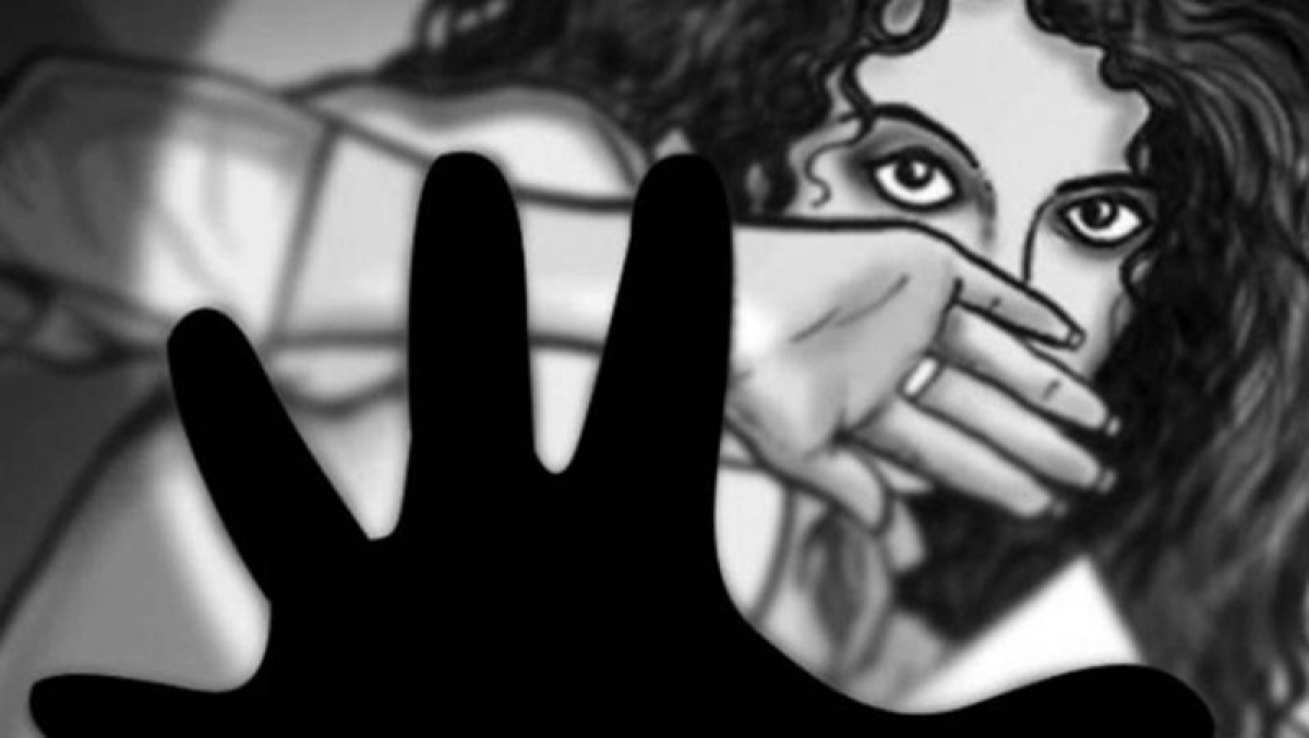 Duo held for gangraping 25-yr-old woman in Trombay