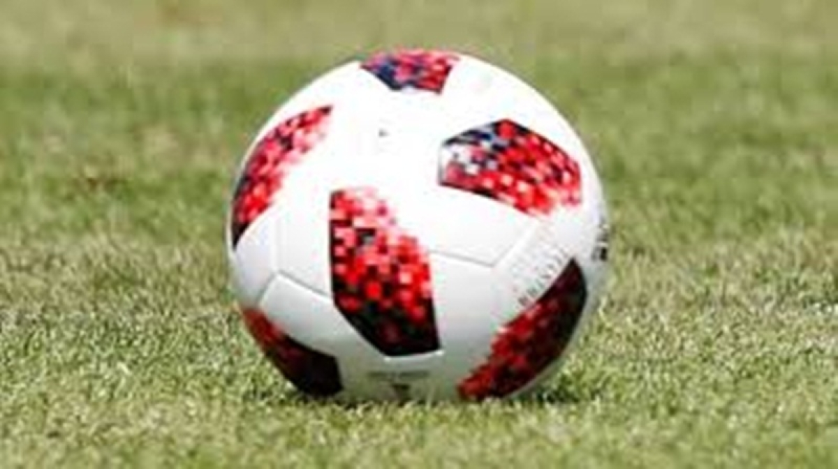 Rustomjee-MDFA League: United's Strikers tame Twinkle Stars