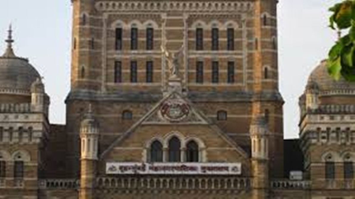 Hackles raised over BMC's audit process for projects