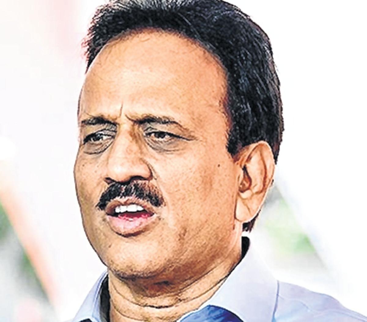 Maharashtra considering to reduce agri water supply to Pawar fiefdom?