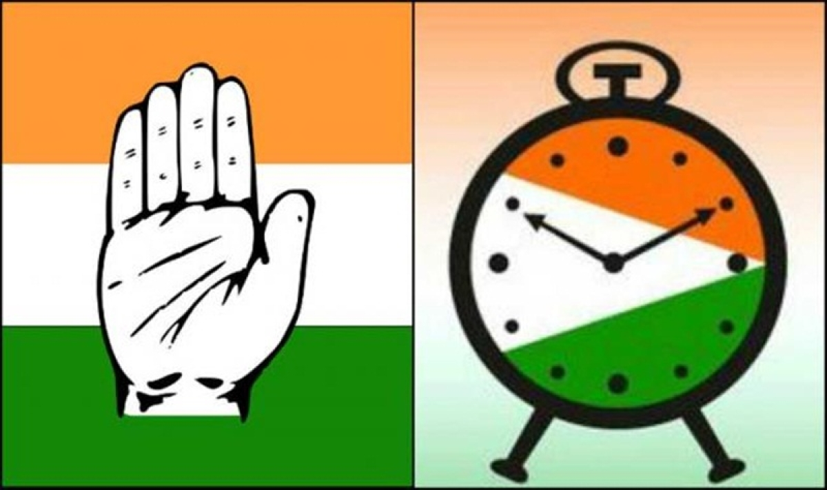 Congress-NCP fear more defections in Maharashtra