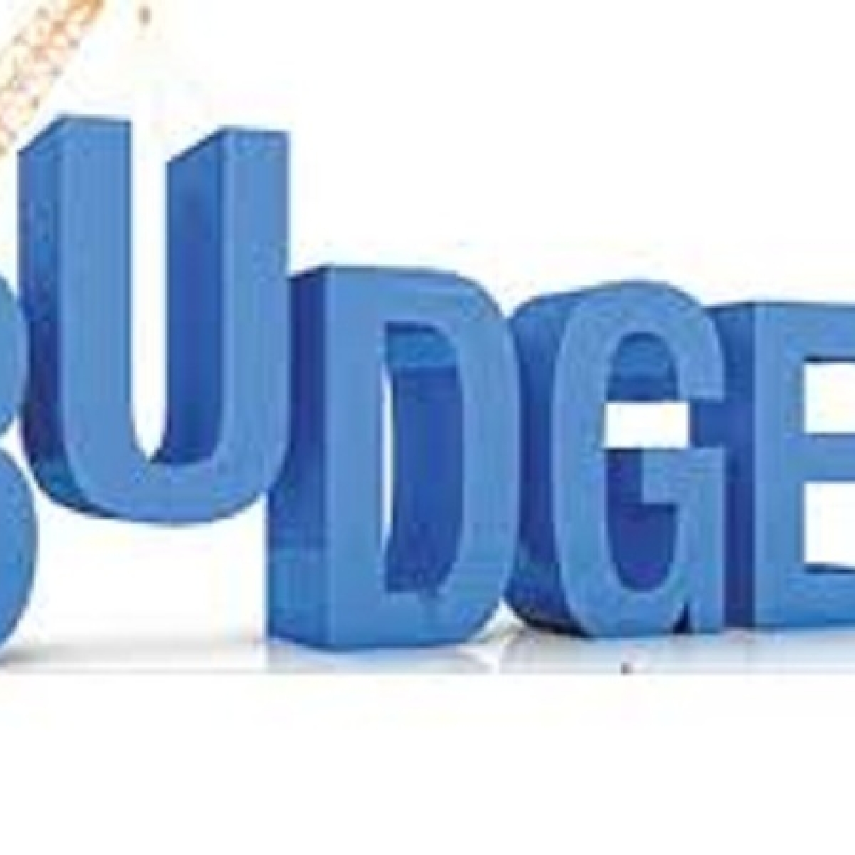 Budget 2019: Corporates may be incentivised to invest in education, skilling