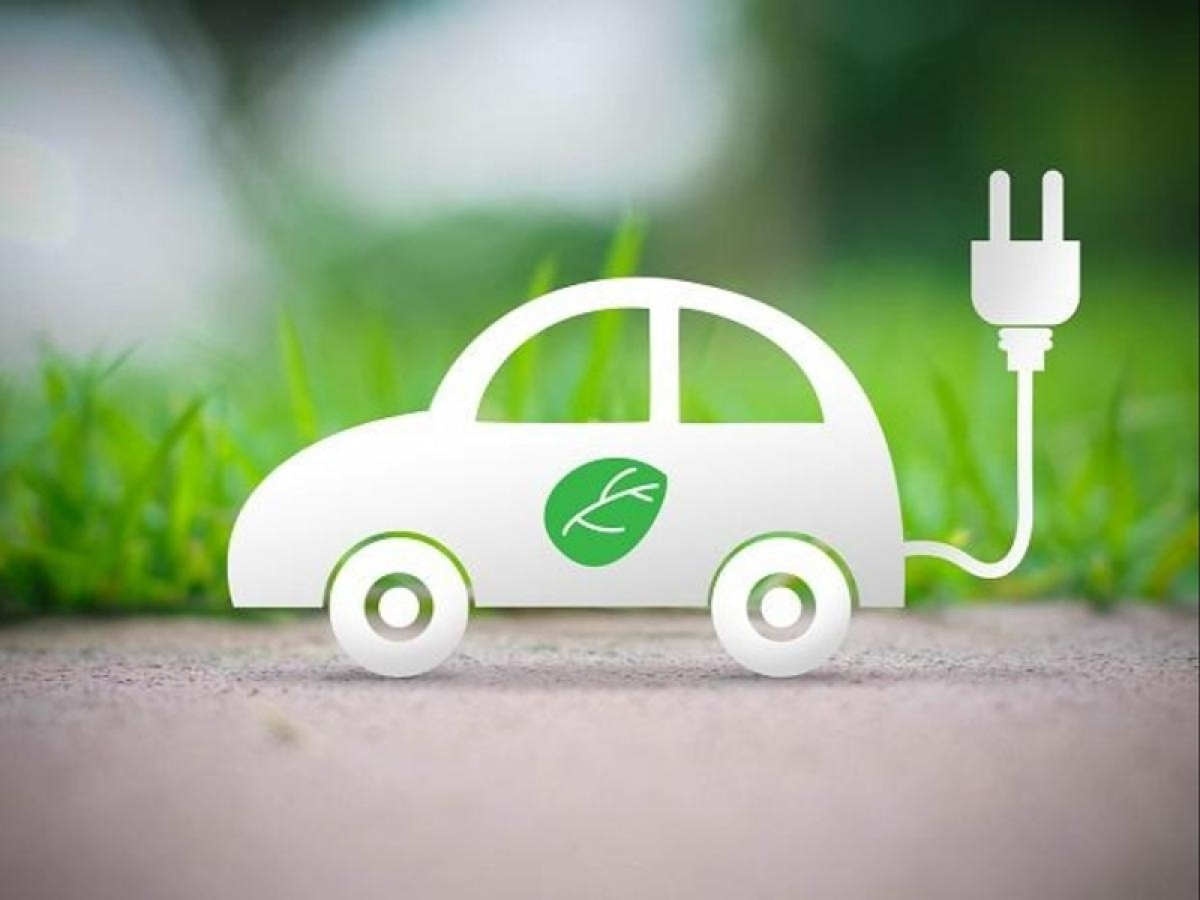 'EV switchover by 2025 impractical'