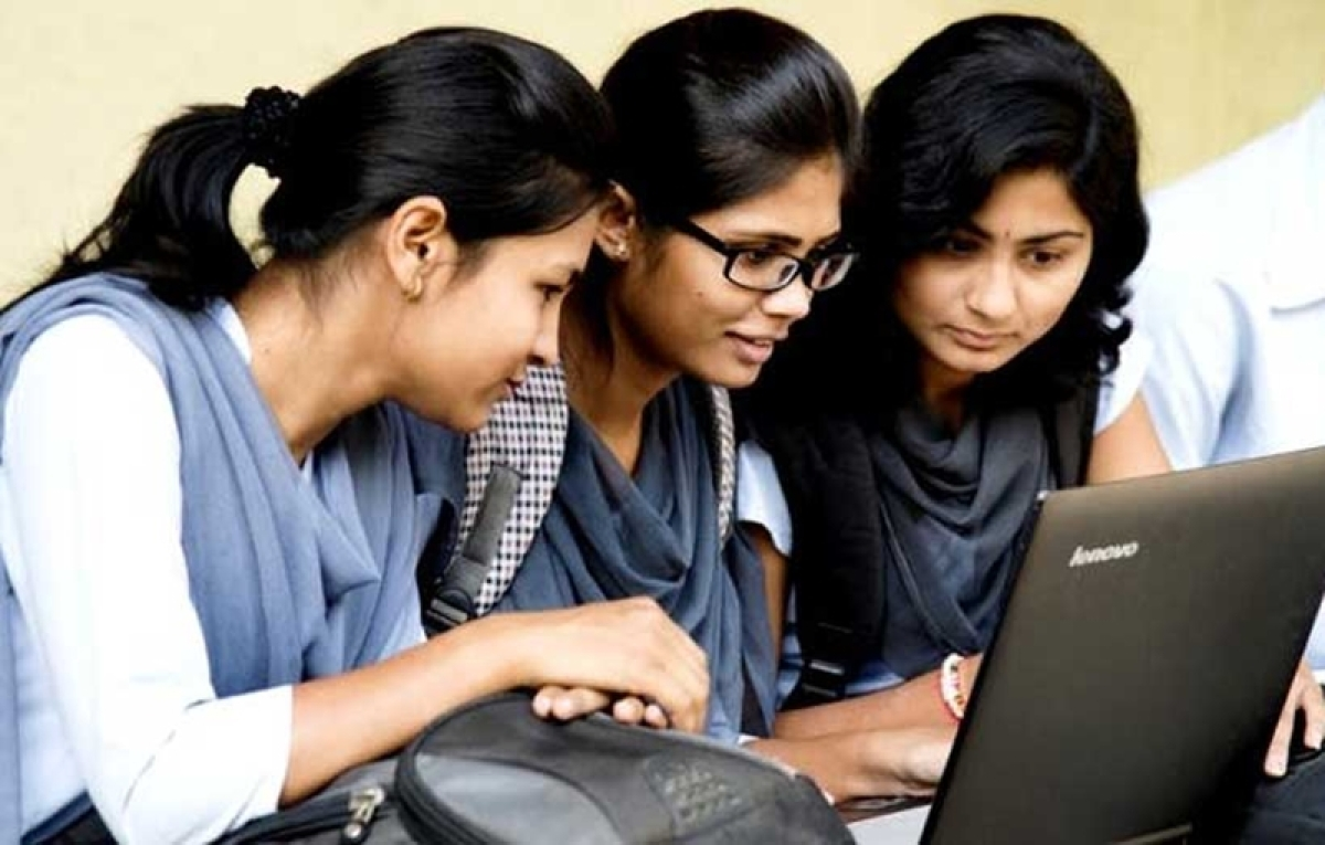 Mumbai University admission 2019: Online registration process ends today, here's how to apply