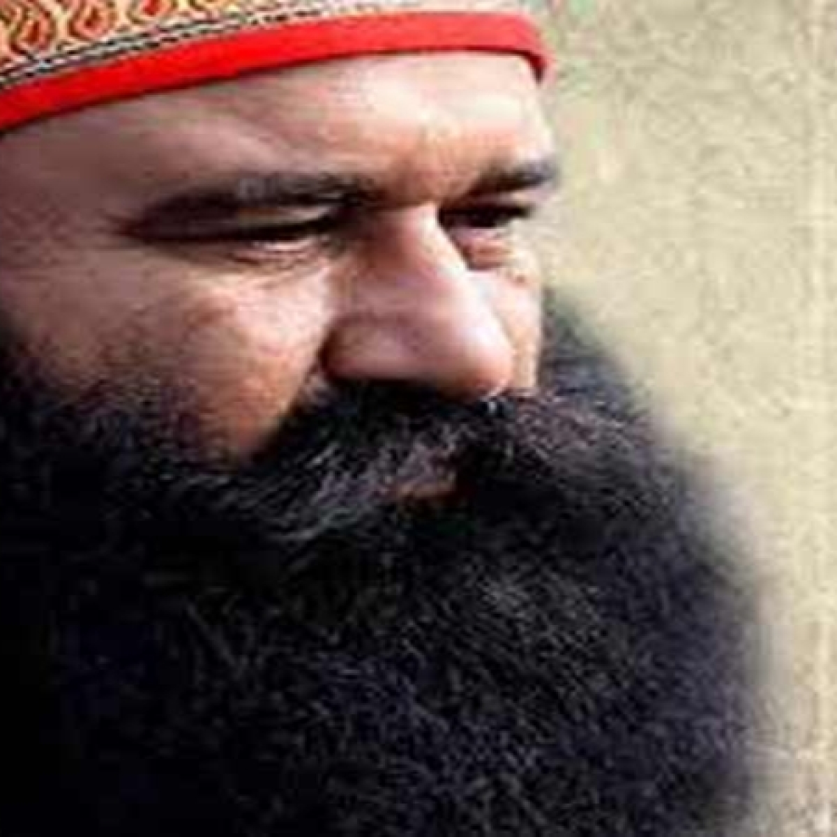 Theft of holy book: Dera Sacha Sauda chief, 3 others booked