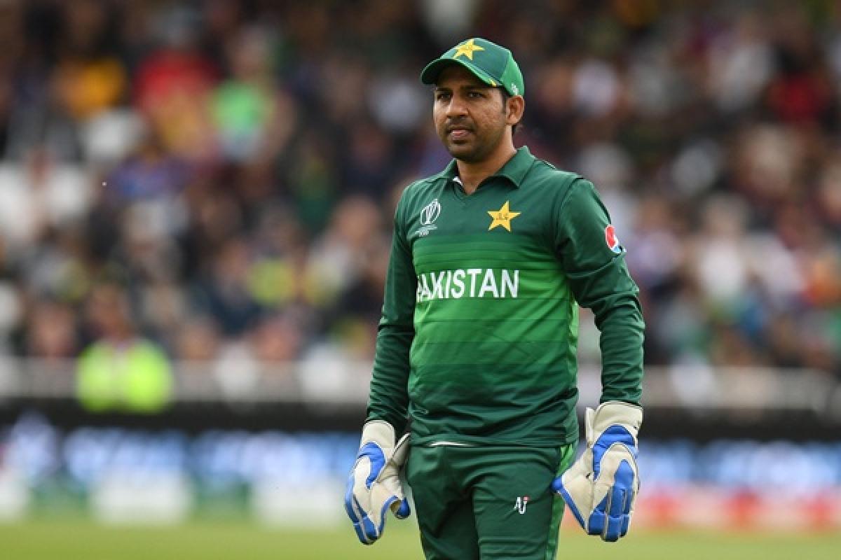World Cup 2019: Shoaib Akhtar blames 'brainless captaincy'