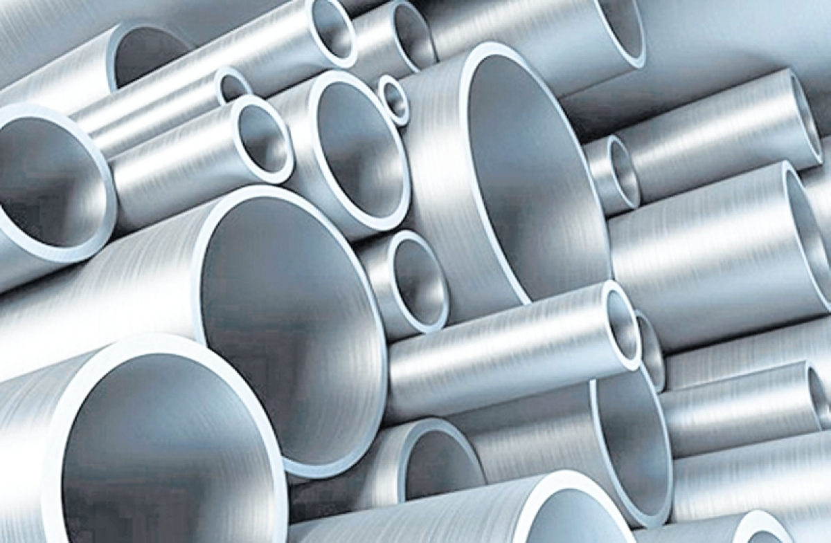 Sindia Steels: A stainless track record for a steely company