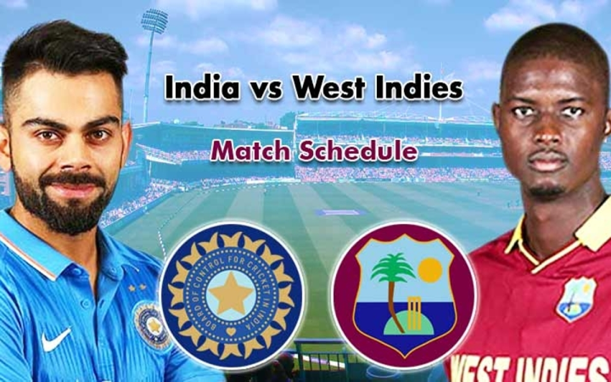 World Cup 2019: India vs West Indies, match preview, PLaying