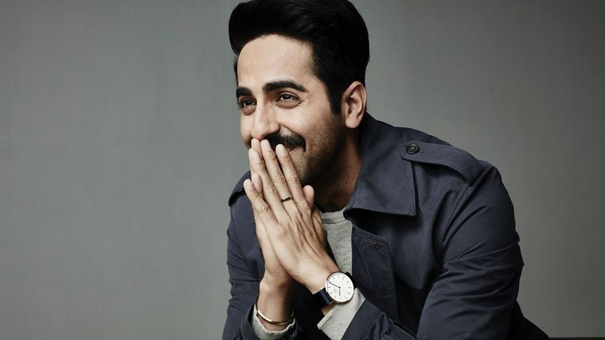 Box Office Collection Day 6: Ayushmann Khurrana starrer 'Article 15' makes  31.16 crores
