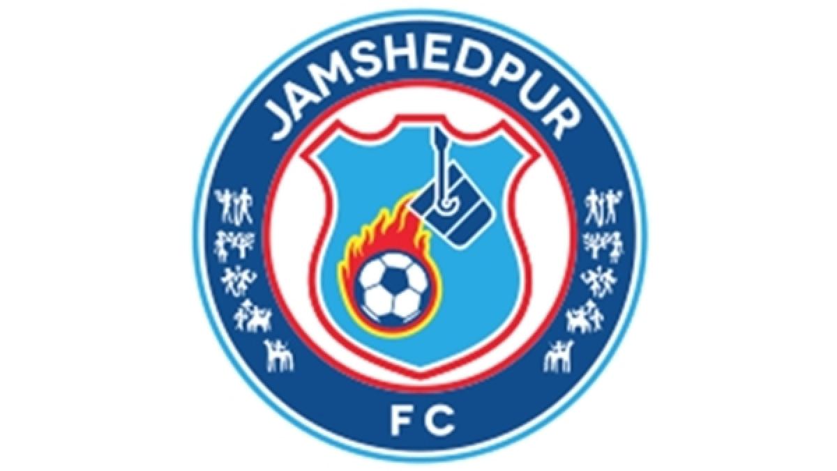 Jamshedpur FC sign Spanish midfielder Noe Acosta