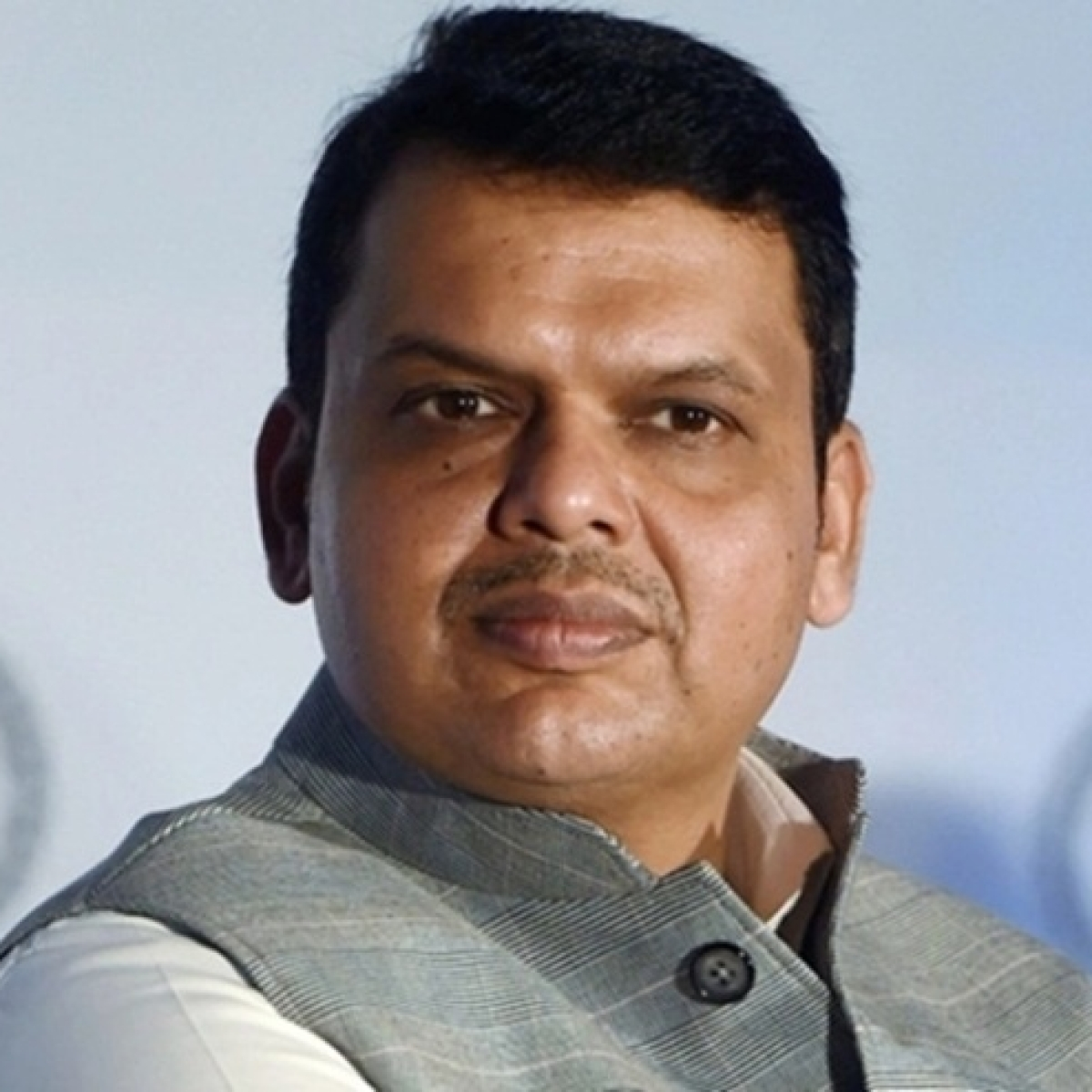 Maharashtra CM Devendra Fadnavis reshuffles Cabinet, drops 6 Ministers, inducts 13