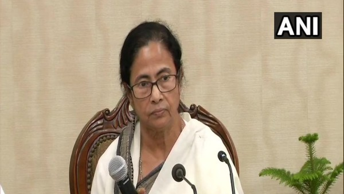 West Bengal CM Mamata Banerjee announces Rs 5 lakh for J&K victims' families and appoints ADJ to investigate.