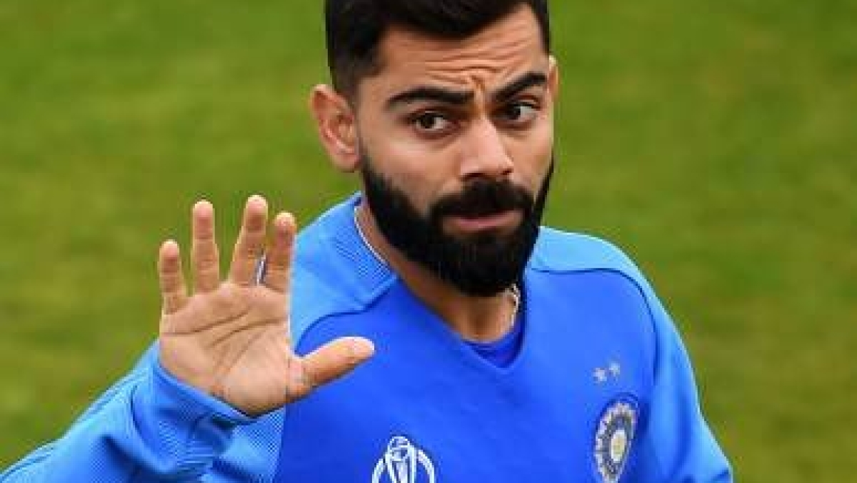 World Cup 2019: India vs Pakistan, Mother of all Battles