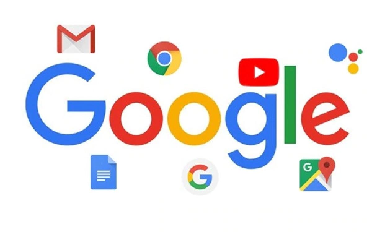 Google brings helpful Gmail, Drive widgets to iPhone users