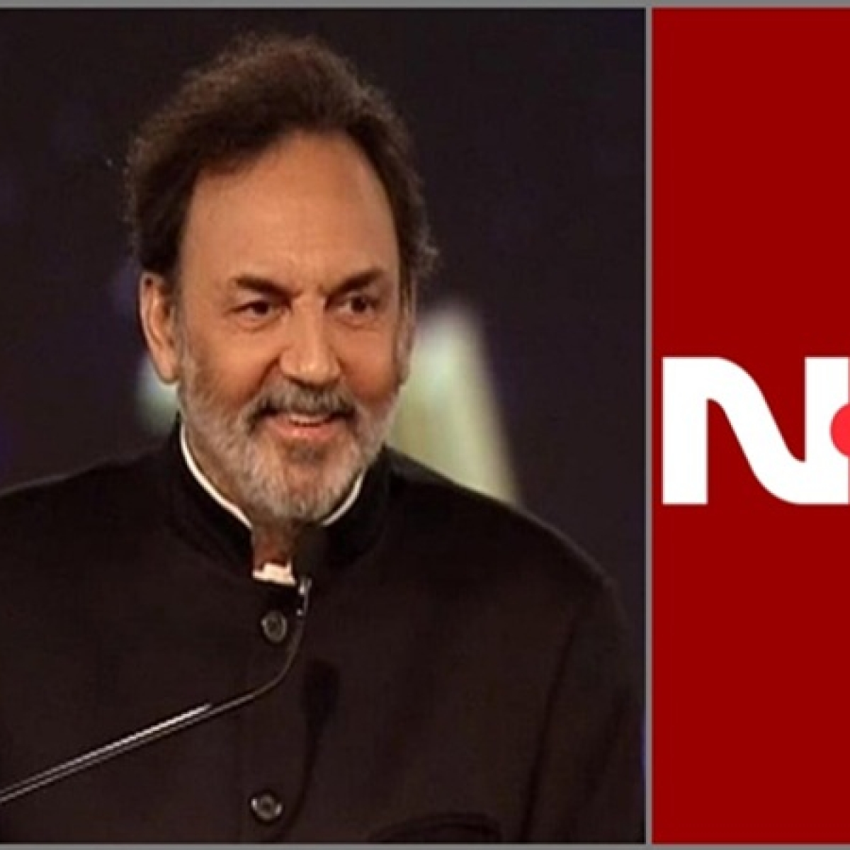 Supreme Court rules in favour of NDTV in alleged money laundering case