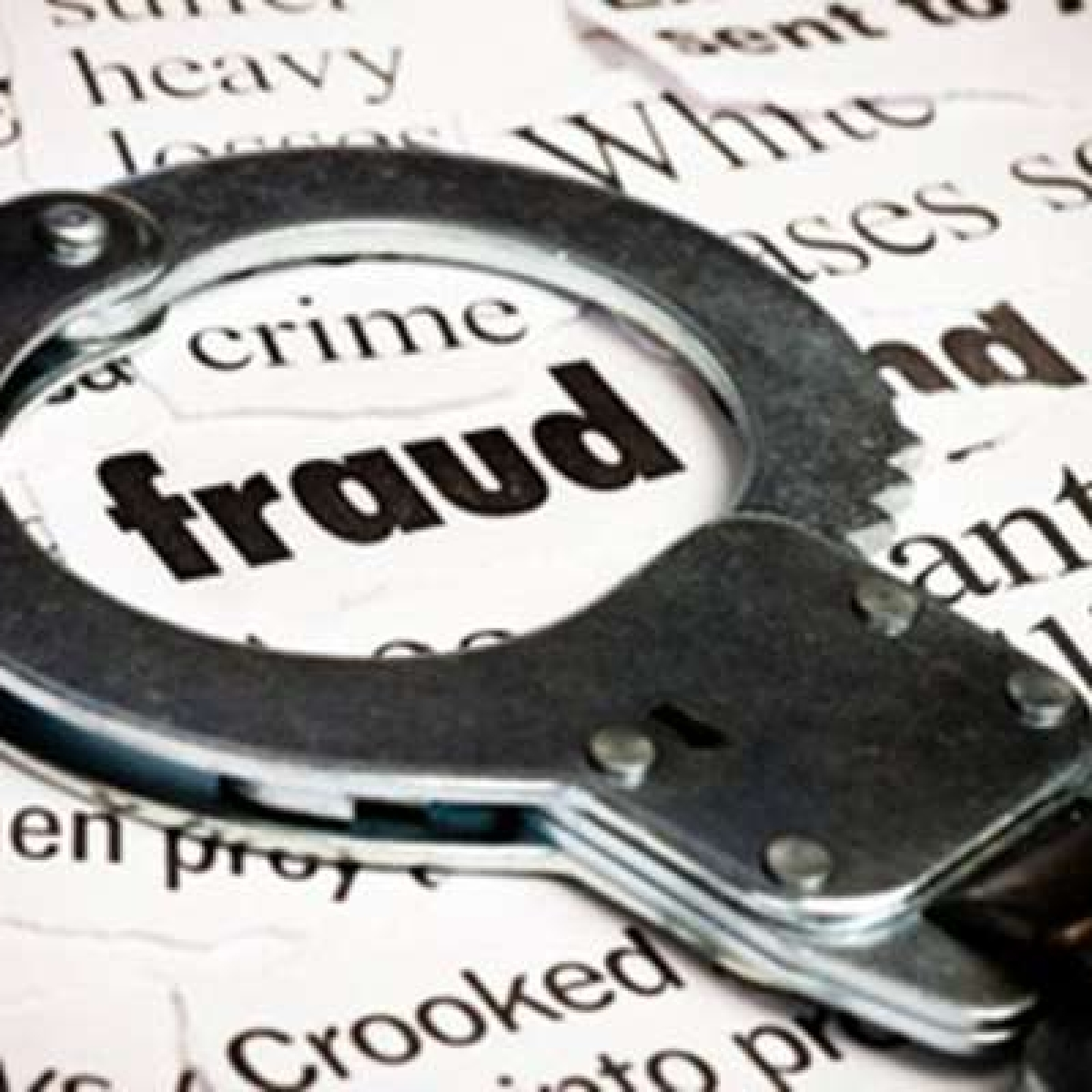 Banking scams on the rise: How you can ensure you're not a victim of fraud