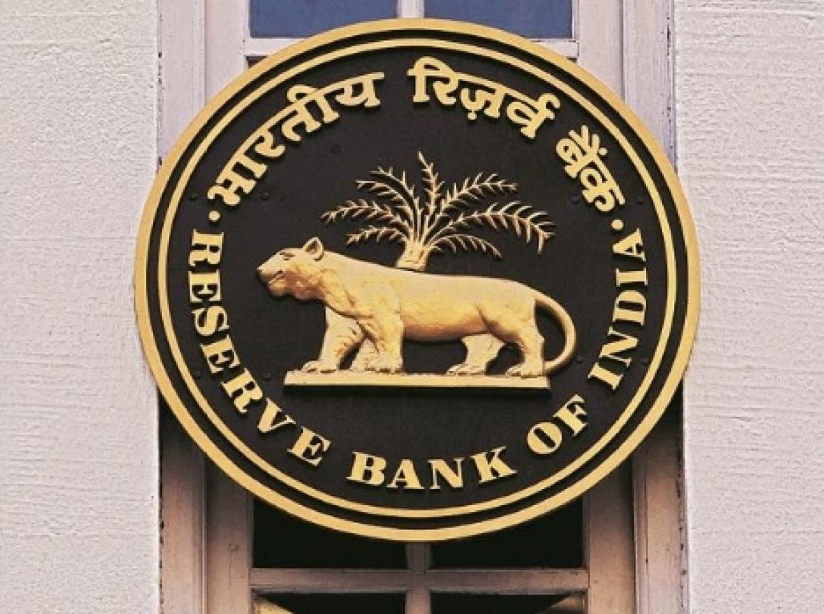 RBI could have done more to overcome liquidity woes