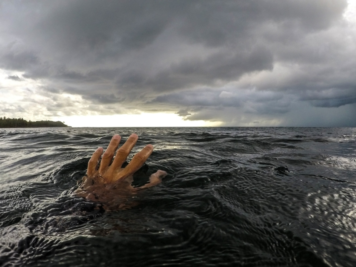 Mumbai: Drowning claims two lives in city