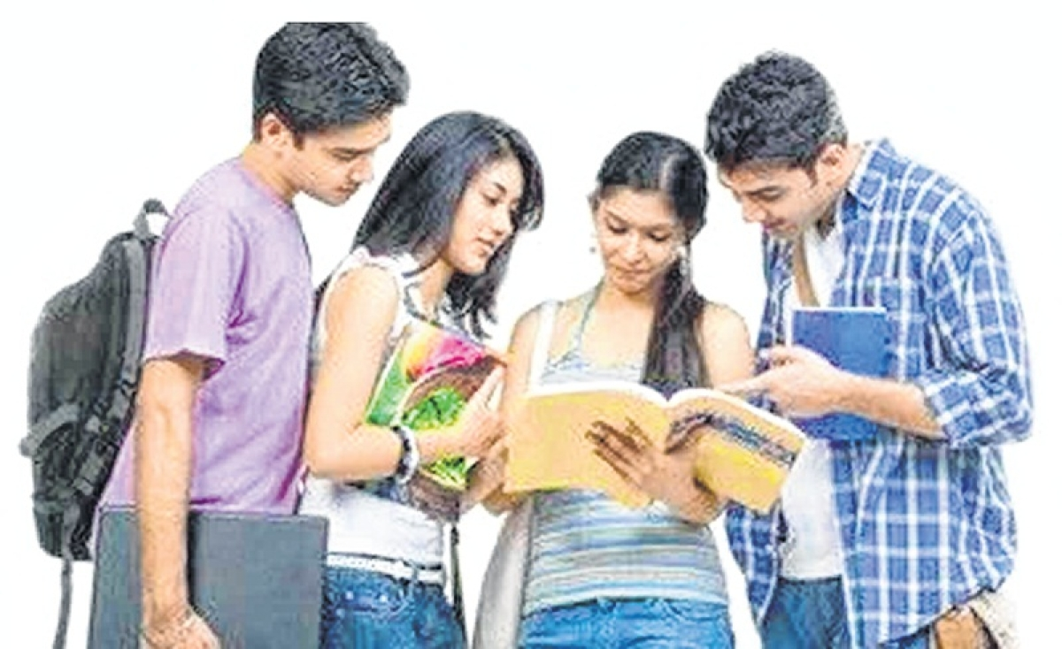 State issues new rules for ICSE and CBSE students