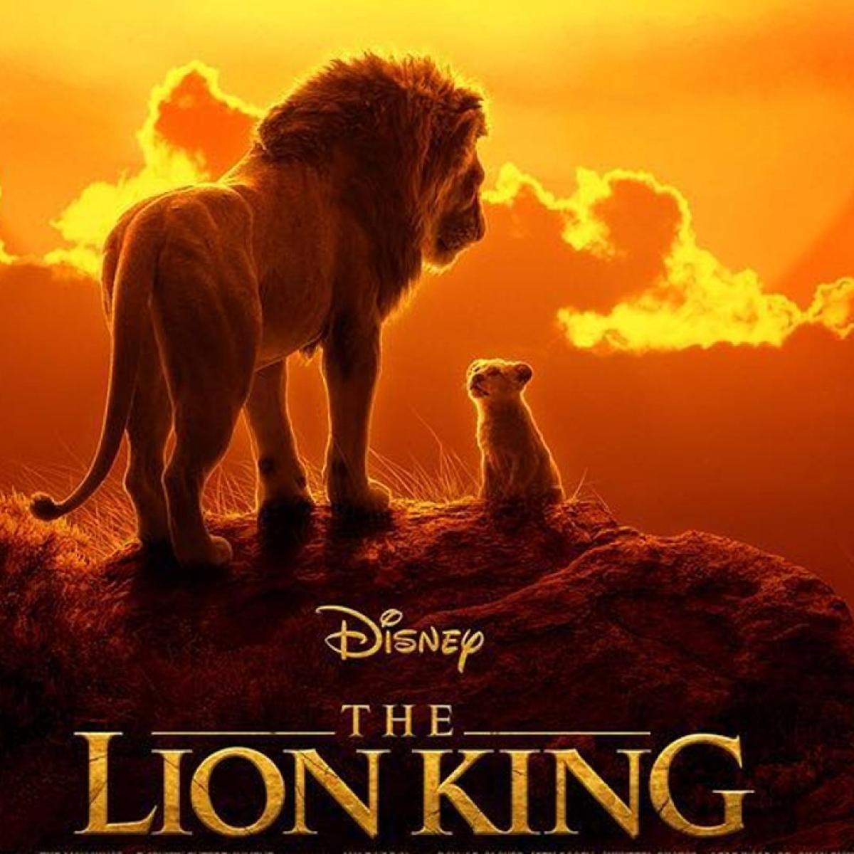 Sanjay Mishra, Shreyas Talpade, Ashish Vidyarthi, Asrani join cast of 'The Lion King'