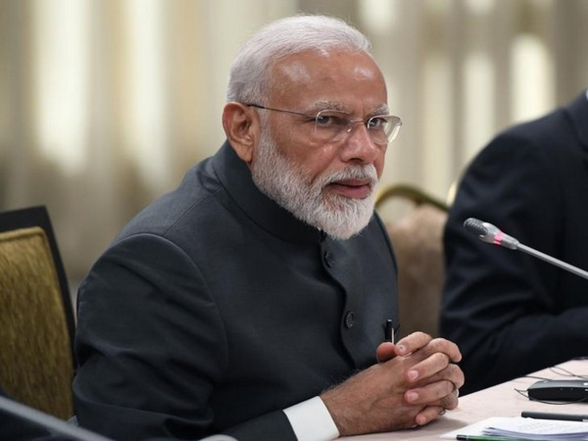 G-20 Summit: PM Narendra Modi to hold 4 bilaterals, 3 pull-asides on Day 3