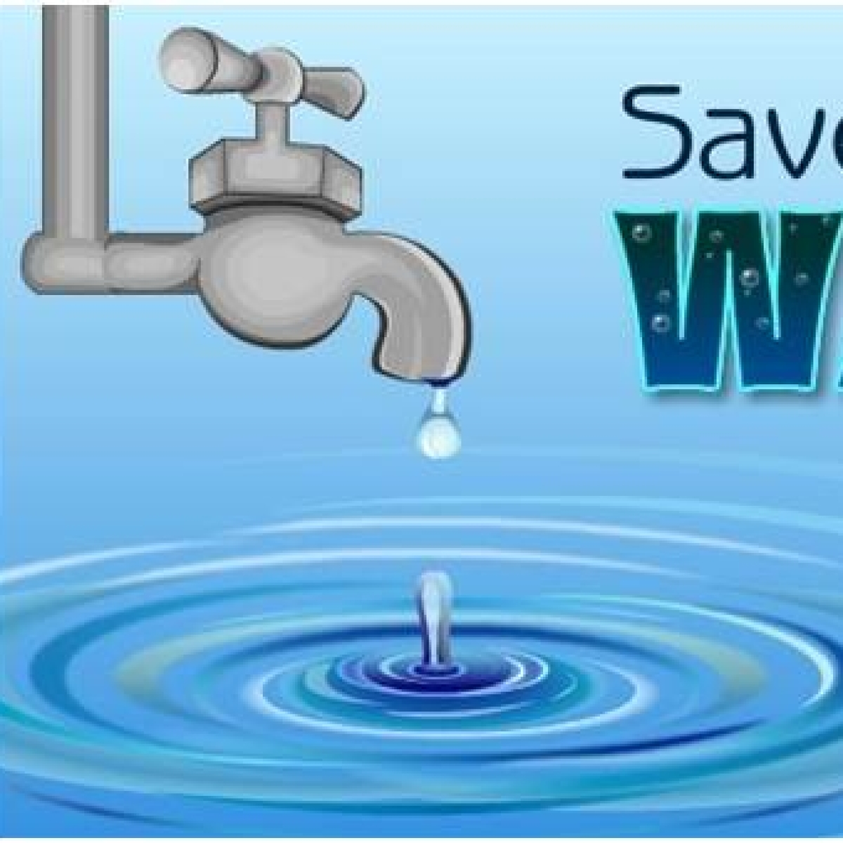 Bhopal: NGOs take up water conservation drive in city