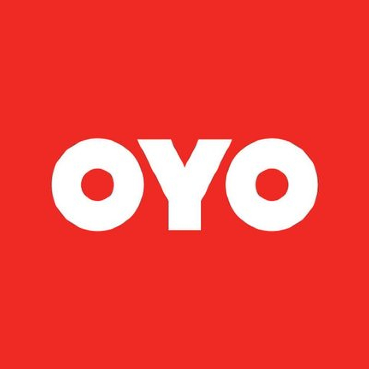 Will OYO sacrifice profitability as it competes in Southeast Asia?