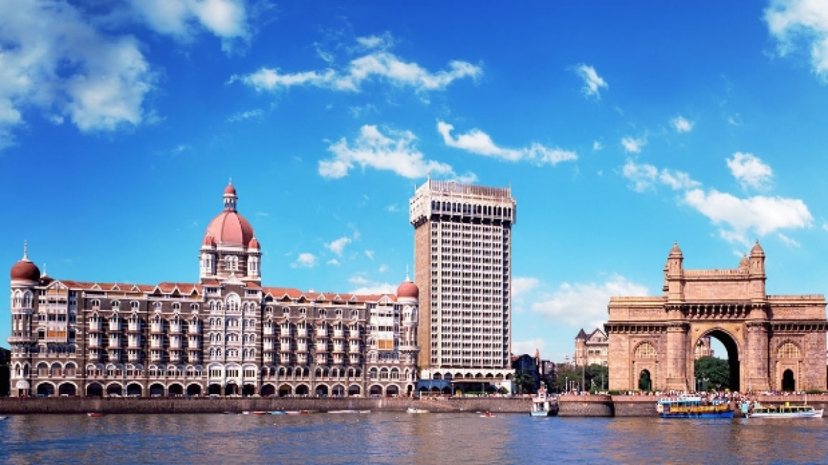 Mumbai in top 20 most expensive cities in Asia for expatriates: Mercer