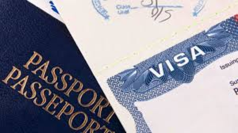 H1B visa approvals drop by 10 percent in 2018: US authoritie