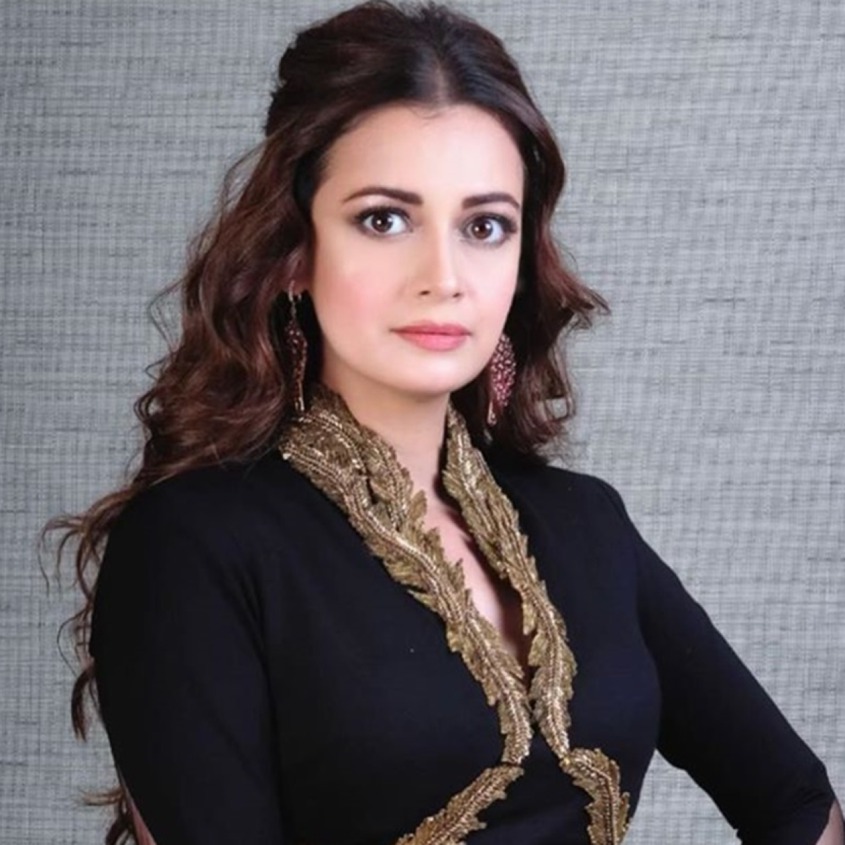 Aarey felling: Dia Mirza trolled for attacking government