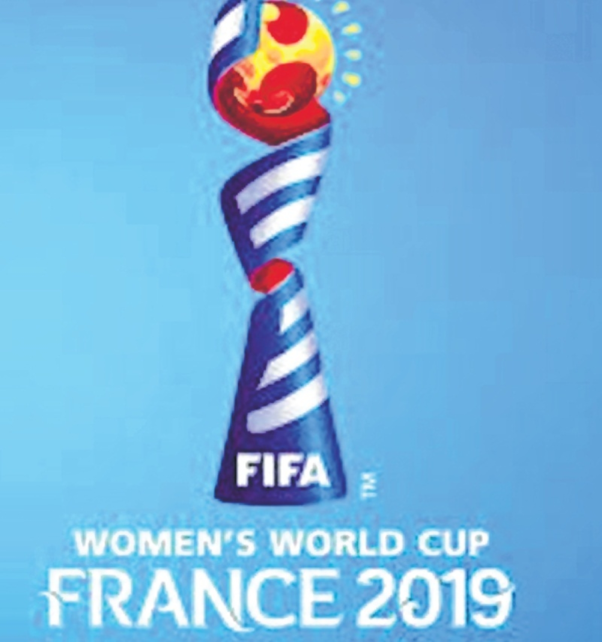 Women's World Cup 2019: Lionesses go past Norway