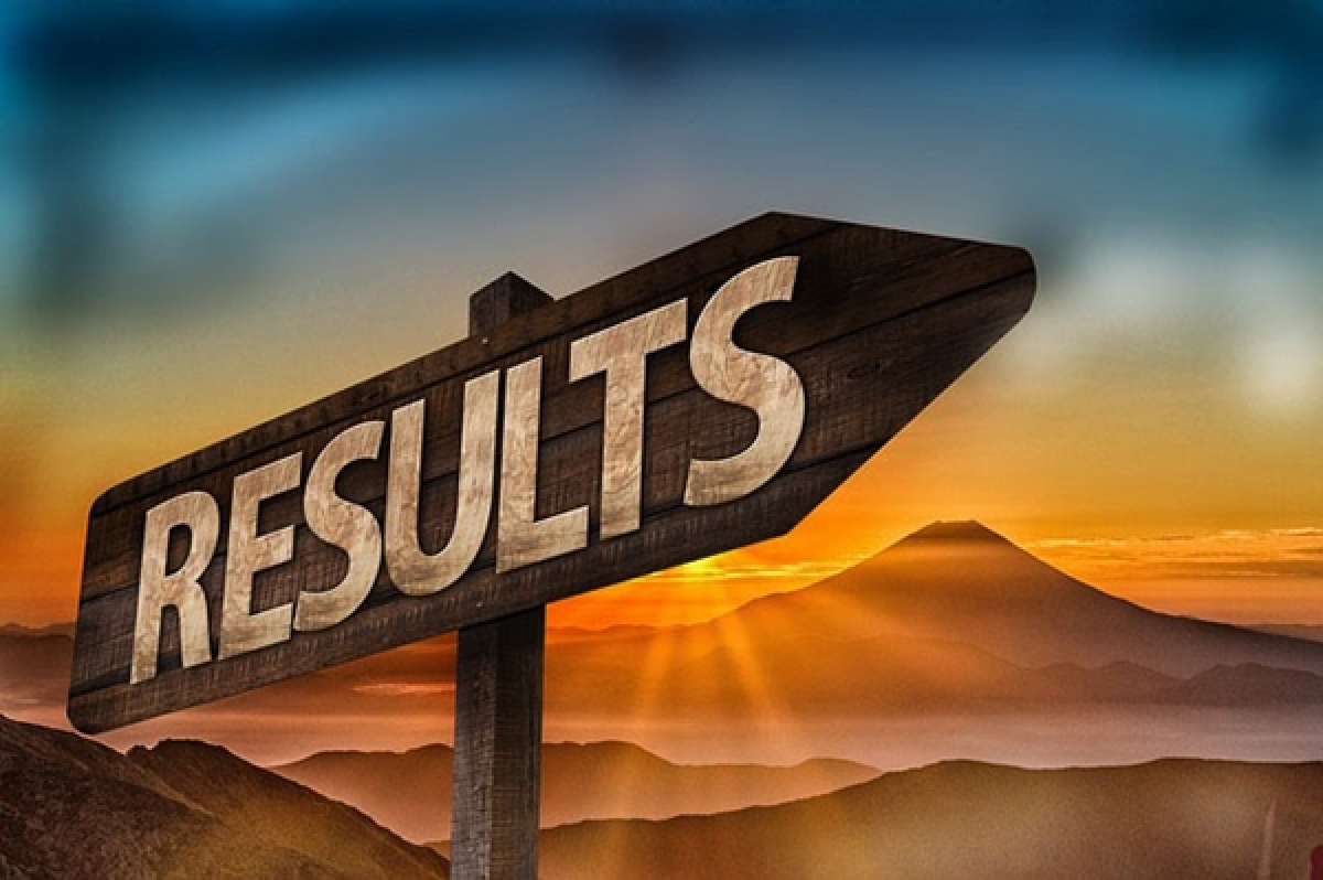 TS ICET Result 2019 likely to be declared today at icet.tsche.ac.in, how to check